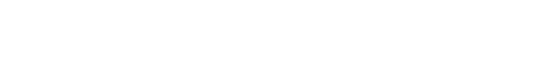 Inoventia-logo
