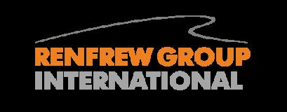 RenfrewGroup